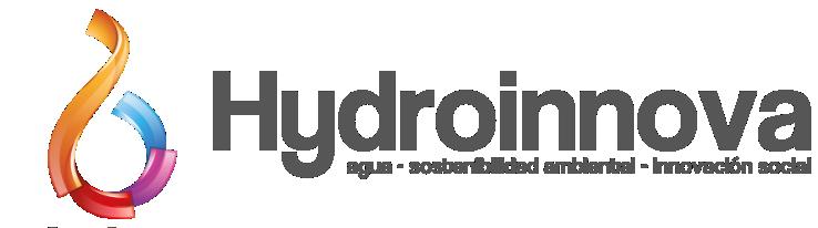 HYDROINNOVA SAS
